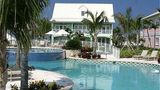 Old Bahama Bay Resort Pool