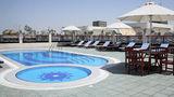 Summit Hotel Pool