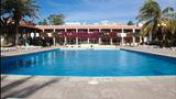 Pestana Tropico Pool