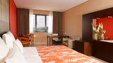 Pestana Tropico Room