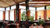 AKZENT Hotel Boll Essen Restaurant