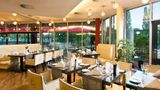 Adrema Hotel Restaurant