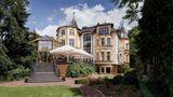 Grape Hotel Wroclaw Exterior