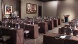 Omni Nashville Hotel Meeting