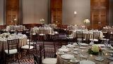 Omni Nashville Hotel Ballroom