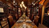 Antrim 1844 Restaurant