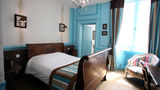 Hotel Bayard Room