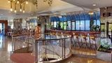 Bayview Hotel Lobby