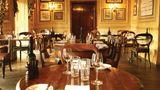 Hotel du Vin & Bistro Restaurant