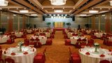 Nikko New Century Beijing Ballroom
