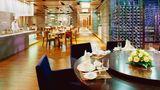 Nikko New Century Beijing Restaurant