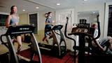 Castle Hill Resort & Spa Health Club