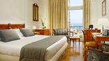 Grand Hotel Parker's Room