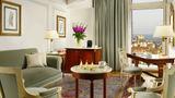 Grand Hotel Parker's Suite