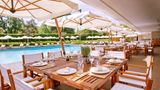 InterContinental Geneve Restaurant