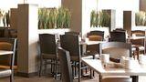 Viscount Gort Hotel Restaurant