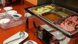 One Silao Restaurant