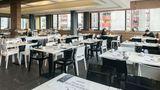 88 Rooms Hotel Restaurant