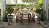 Four Seasons Hotel Miami Restaurant