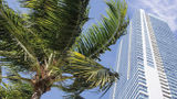 Four Seasons Hotel Miami Exterior