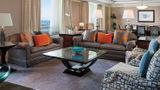 Four Seasons Hotel Miami Suite