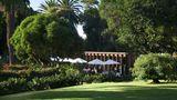 Quinta da Casa Branca Restaurant