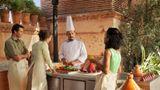 La Sultana Hotel Marrakech Other