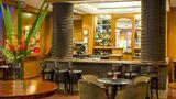 Millennium Gloucester Hotel Kensington Restaurant