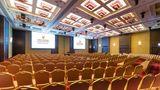 Millennium Gloucester Hotel Kensington Meeting