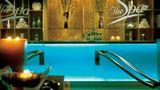 Four Seasons Hotel Amman Spa