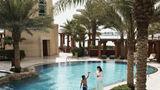 Four Seasons Hotel Doha Exterior