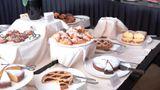 Hotel la Coluccia Sta Teresa di Galluria Restaurant