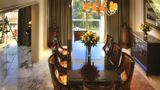 Taj Cape Town Room