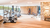 Alpenroyal Grand Hotel - Gourmet & Spa Health Club