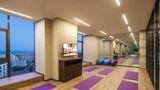 Somerset Xindicheng Xi'an Health Club