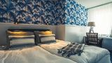 Hotel Bellora Room