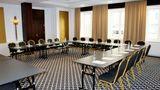 Royal Hotel and Spa Meeting