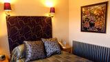 Craighaar Hotel Room