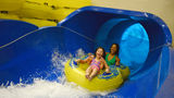 Great Wolf Lodge Colorado Springs Other