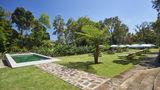 Quinta da Casa Branca Pool