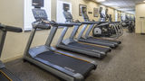 Crowne Plaza Suites Pittsburgh South Health Club