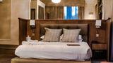 Lynnhurst Hotel Suite