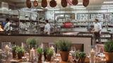 Four Seasons Hotel Houston Restaurant