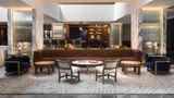 Four Seasons Hotel Houston Lobby
