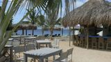 Windsock Beach Resort Restaurant