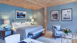 Kulm Hotel Suite