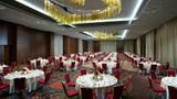 Jumeirah Creekside Hotel Ballroom