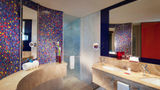 Jumeirah Creekside Hotel Room