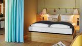 25Hours Hotel Langstrasse Suite