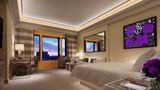 Four Seasons Hotel New York Suite